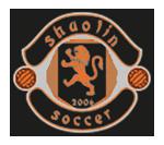 ASD Shaolin Soccer